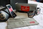 نظارات شمسية طبق الأصل 200 ريال توصيل مجاني الرياض