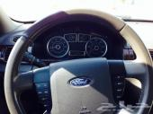 فورد توروس 2008 الحد 23000 ريال