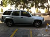 بليزرLS2008 بدون دبل سعودي الجميح