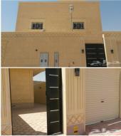 فلة في الرياض نمار مخطط 2516 مخطط الغروب نجم الدين الحد مليون ومائة الف