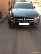 للبيع Mercedes-Benz CLS350 2013