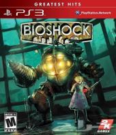 بلاي ستيشن 3 PS3