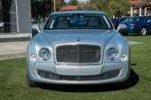 للبيع 2014 Bentley Mulsanne