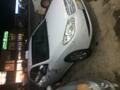 هواندي تاكسي 2011