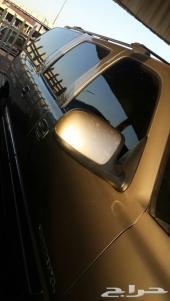 جمس يوكن xlطويل ذهبي