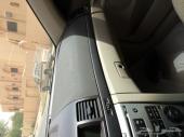 لومينا 2007 ls حدي 11500