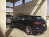 للبيع جيب مازدافل كامل AWD 2014