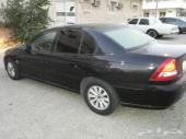 Chevrolet Lumina 2006 - LS