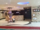 شقق فندقية جديدة للإيجار اليومي أو الشهري في شمال الرياض