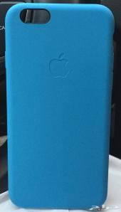 جراب ايفون 6 الاصلي من أبل للبيع بسعر مغري