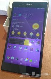 جوال سوني اكسبيريا زد الترا Sony Xperia Z ultra