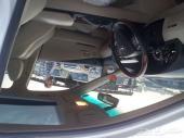 للبيع لكزس Rx 350 مديل 2010