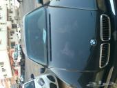 Bmw 1997 740il 8 salnder
