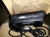 جهاز فحص وبرمجه سيارات g scan1