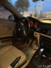 BMW 323i 6V