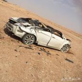 سوناتا 2011 للبيع تشليح