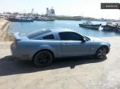 Ford Mustang 2007 for Sale
