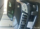 برادو للبيع 2010 تي اكس ال فل كامل