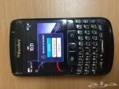 BlackBerry Bold  بلاك بيري بولد