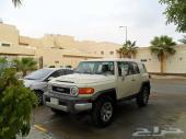اف جي 2011 سعودي