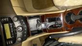 للبيع قطعة الاوكس AUX للهوندا الاكورد