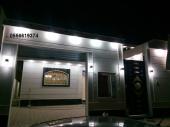 للبيع دور420م غرب الرياض الموسي يقبل الصندوق العقاري