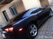 كمارو للبيع او البدل 2011 سعودي