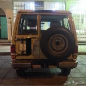 ربع 2012 بريمي للبيع او البدل