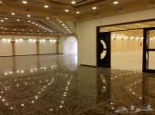 قاعة أفراح للبيع لتجار والمستثمرين -  من المالك