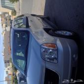 يوكن دبل سعودي 2012 للبيع