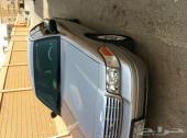 فكتوريا2011سعودي