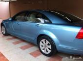 للبيع كابرس 2009 LTZ  V8