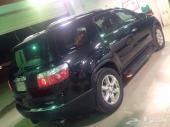 بيع سيارة جي ام سي اكاديا موديل 2008