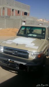 جيب ربع 2010 سعودي للبيع
