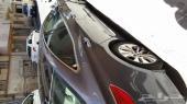 للبيع سيارة ازيرا فل كامل 2012