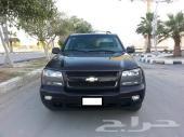 للبيع تريل بليزر LT  2009   دبل  فل اوبشن