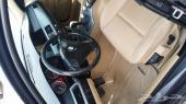 BMW 523i اللون أزرق كحلي للجاد - فقط للبيع لا للأستبدال -