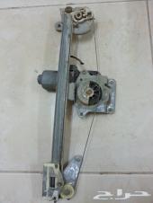 مكينة فزاز لومينا من 2003 الى 2006
