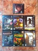 العاب PS2 أصلية عدد 14 لعبة