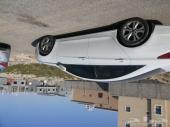 للبيع هونداي سوناتا 2012 نص فل سقف بانوراما نظيف اللون ابيض