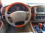Gx.r 2007 خليجي للبيع