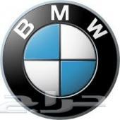 حوادث BMW