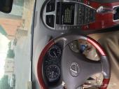 لكزس es350 موديل 2008 لؤلؤي