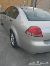 للبيع سياره لومينا 2008