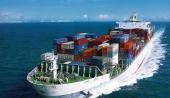 نشتري و نشحن لكم كافة البضائع المطلوبة من تركيا - شركة نت ياتريم التركية