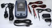 اجهزة فحص السيارات تويوتا ولكزس وسوزوكي -Toyota Intelligent Diagnostic Tester2 V2014
