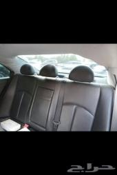مرسيدس بنز E200 للبيع Mercedes-Benz