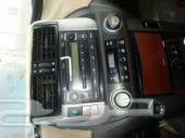 برادو موديل 2010 TXL V6 فل الفل بدون فتحة