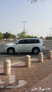 للبيعGXR ستيني 2011 لؤلؤي سعودي بدي وكالة8سلندر