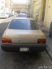 للبيع سياره كورولا 1993